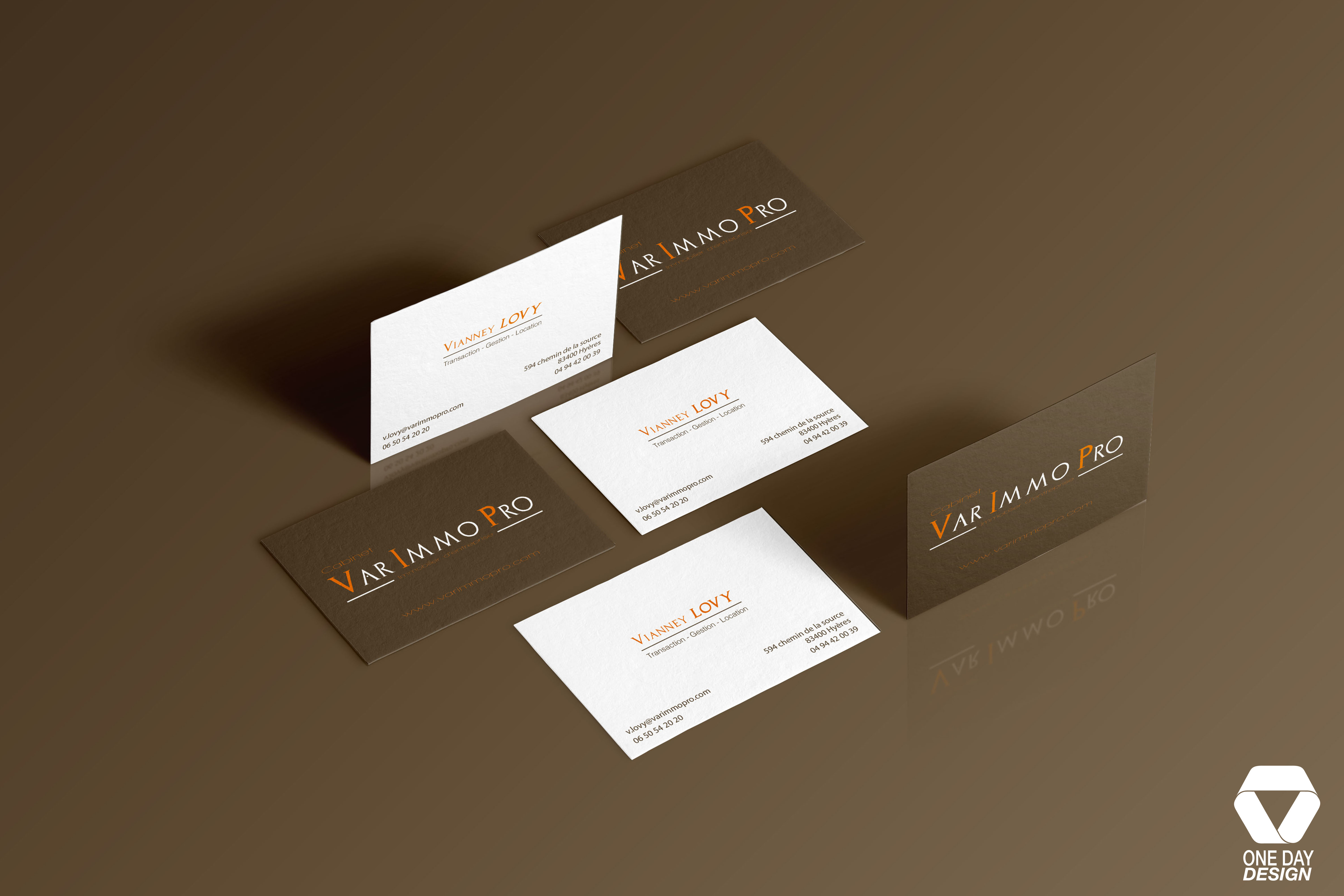 Business-Card-V14