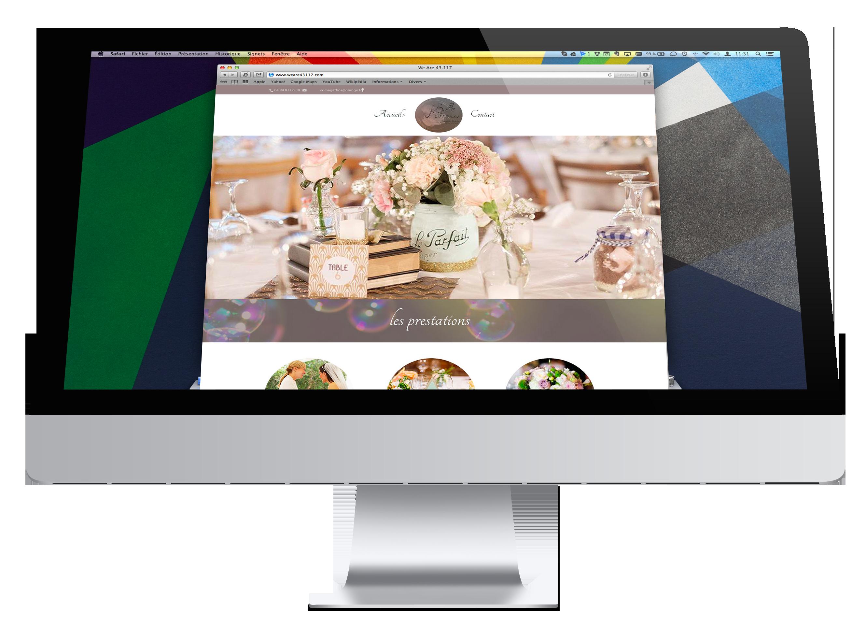 Hyères Toulon site web